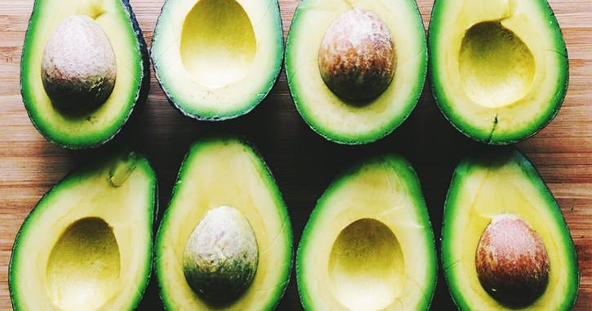 gsgggg.jpg?resize=412,232 - These 3 DIY Hacks On How To Ripen Avocados Fast Work Like Magic