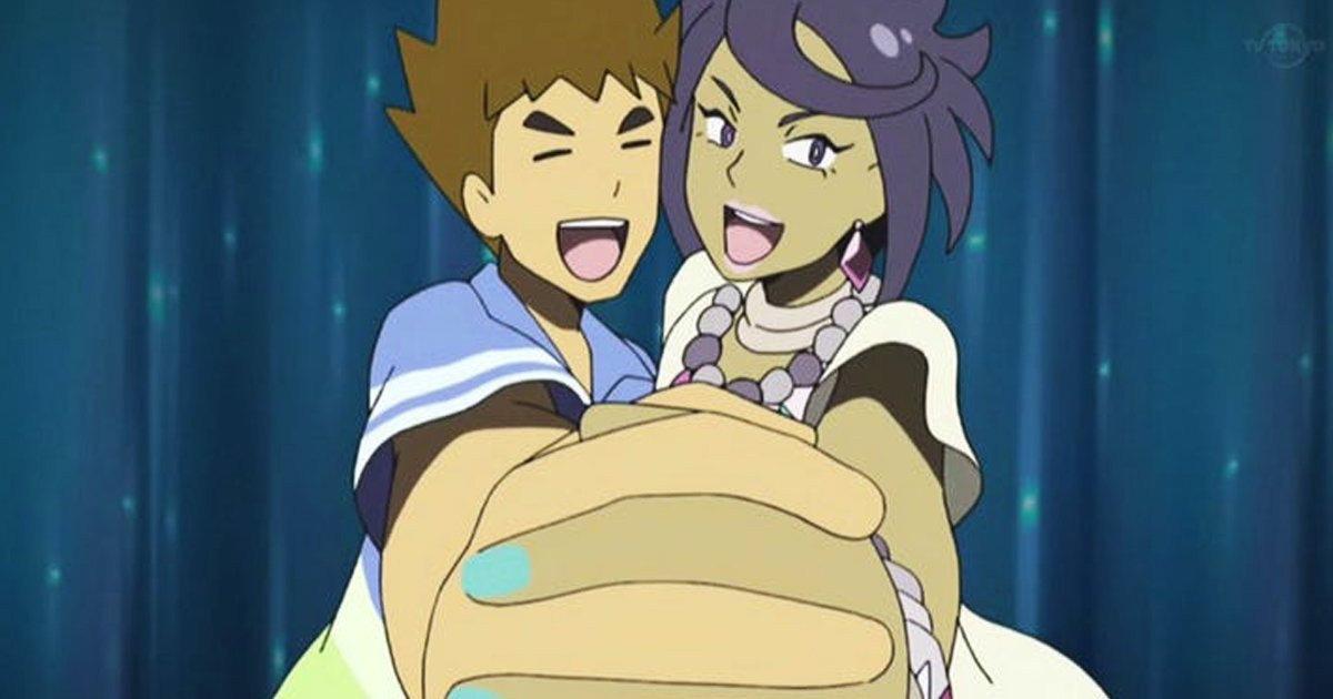 gsgsggg.jpg?resize=412,232 - Brock's Girlfriend Exists & Pokemon Fans Can't Handle The News