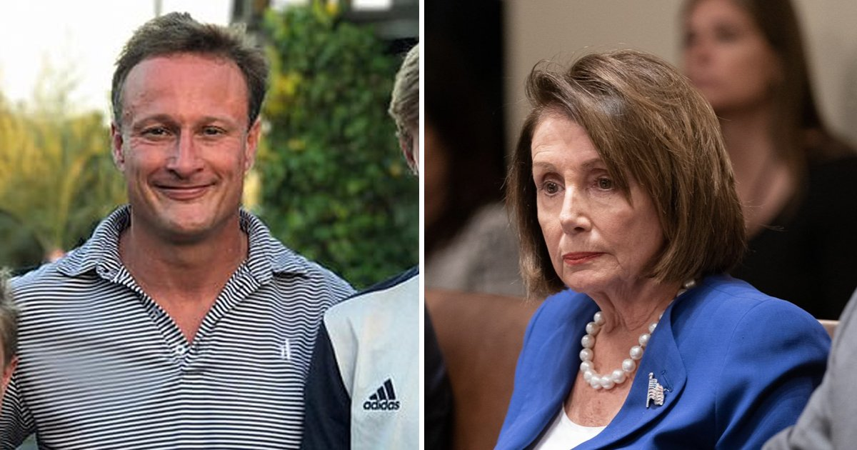 gsgsghh.jpg?resize=1200,630 - House Speaker Nancy Pelosi's 'Alleged Killer' From Colorado Held Without Bail