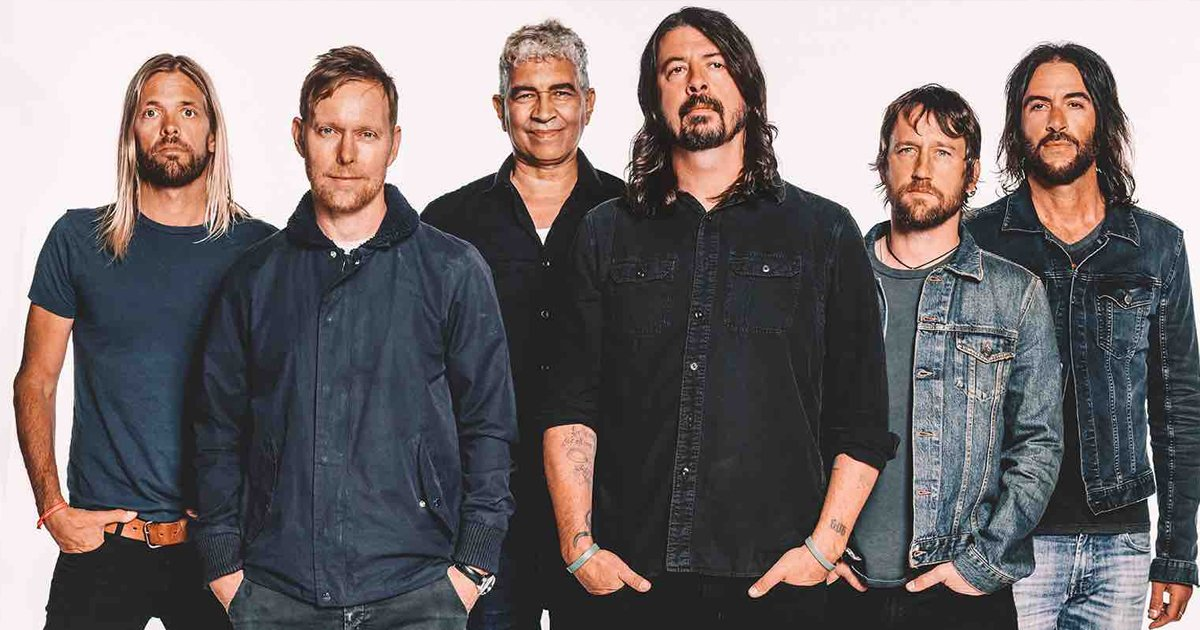 gsgshhh.jpg?resize=412,232 - Everything You Need To Know About The Foo Fighters Members & Their Fame