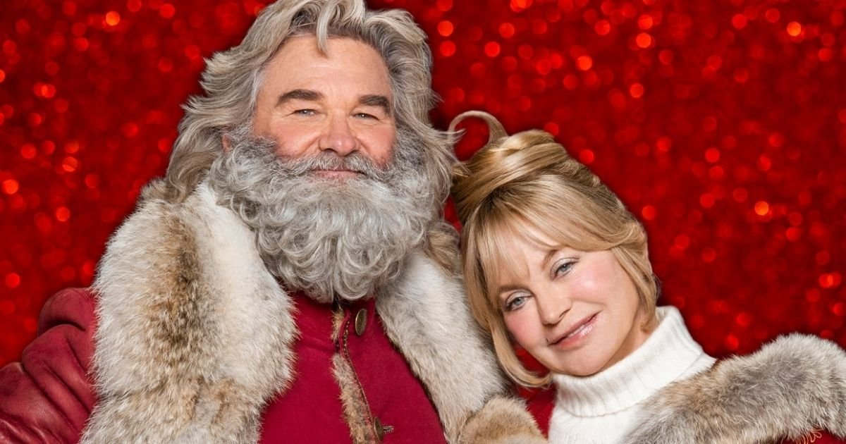 hawn.jpg?resize=1200,630 - Goldie Hawn And Kurt Russell Introduce New Member Of The Family