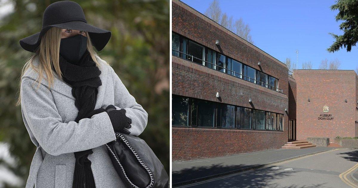 hdfhh.jpg?resize=1200,630 - Married School Teacher Pleads 'Guilty' Of Having S** With Schoolboy In A Field