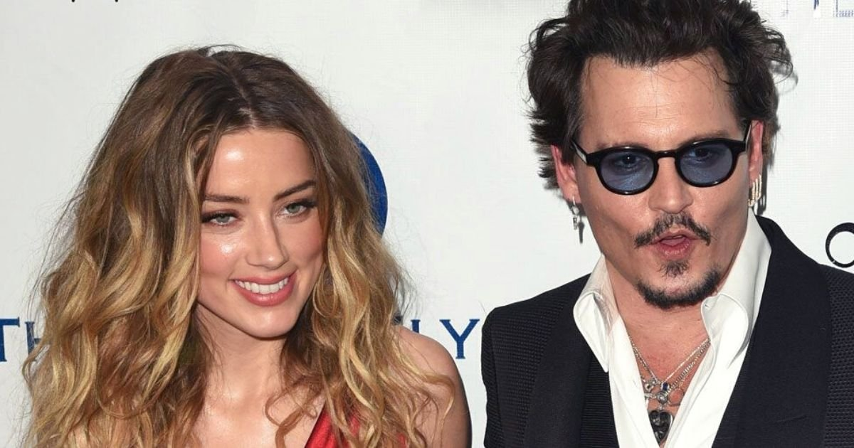 heard7.jpg?resize=1200,630 - Johnny Depp Accuses Amber Heard Of Pocketing $7M Divorce Settlement After She Vowed To Donate To Charities
