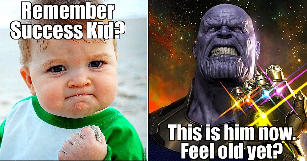 hshshhsh.jpg?resize=1200,630 - Marvel Memes At Its Best | Hilarious Picks Sure To Put You In Laughing Fits