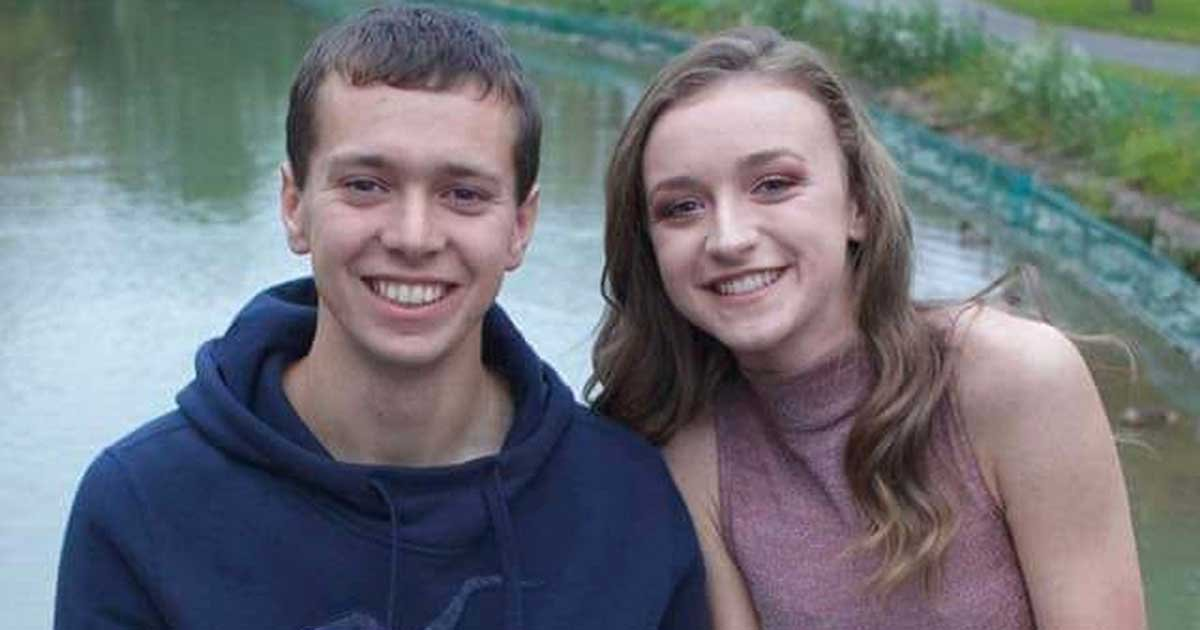 image 2.jpg?resize=1200,630 - Wisconsin Siblings Killed In Car Crash On Florida Highway