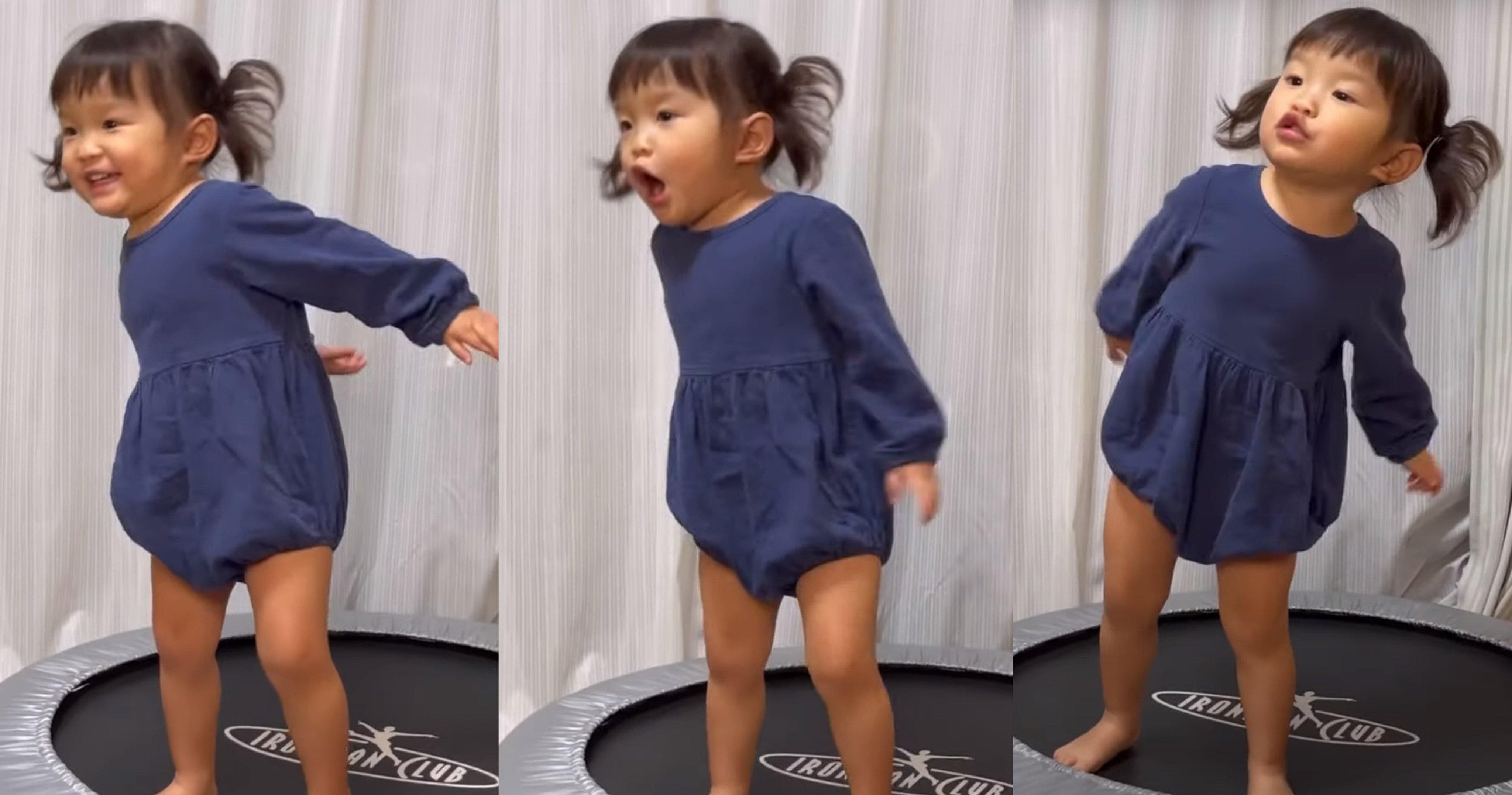 """kakaotalk 20210118 184623878.jpg?resize=412,232 - """"한국말로 동요를???""""...네티즌들 심쿵하게 만든 노노카짱 '곰세마리'(+영상)"""