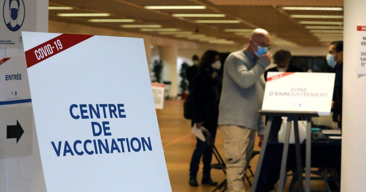linternaute 1 e1610623359891.jpg?resize=1200,630 - Covid-19 : Le site du gouvernement pour s'inscrire à la vaccination est bloqué