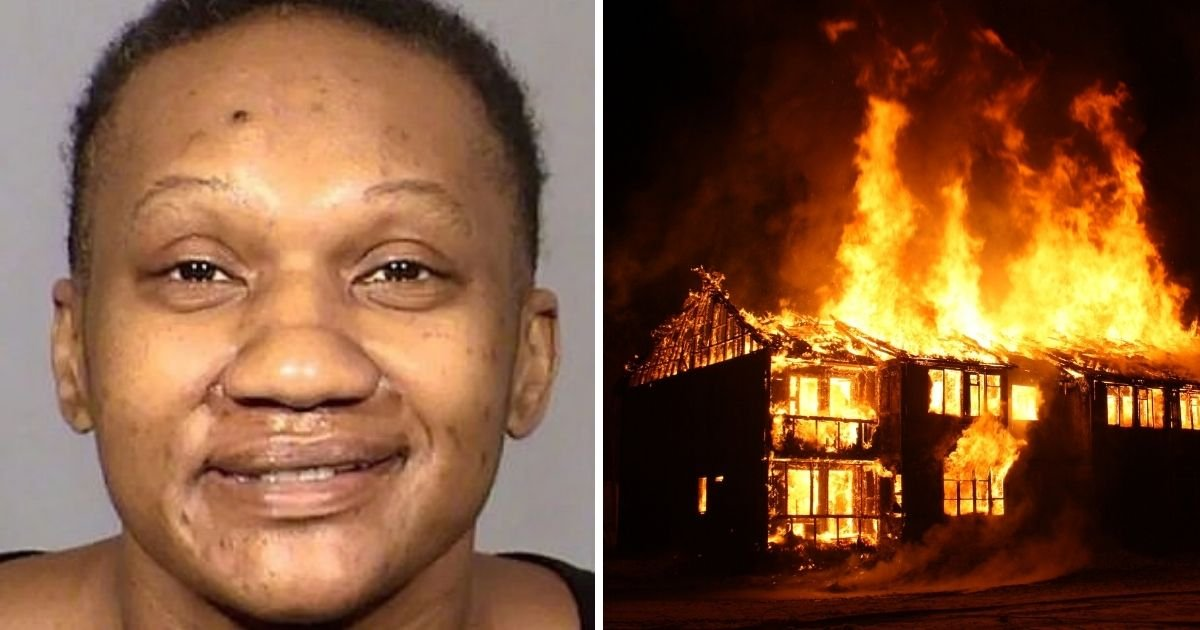 marika3.jpg?resize=412,232 - Las Vegas Woman Set Dinner Date's Apartment On Fire After He Showed Up At Restaurant With Only $5 In His Pocket