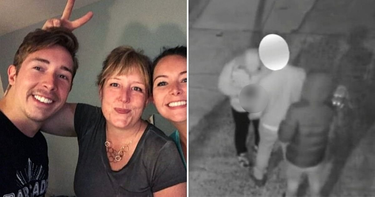 milan6.jpg?resize=412,232 - Grieving Mother Shared Heartbreaking Tribute To Her Son Who Was Shot While Walking His Dog