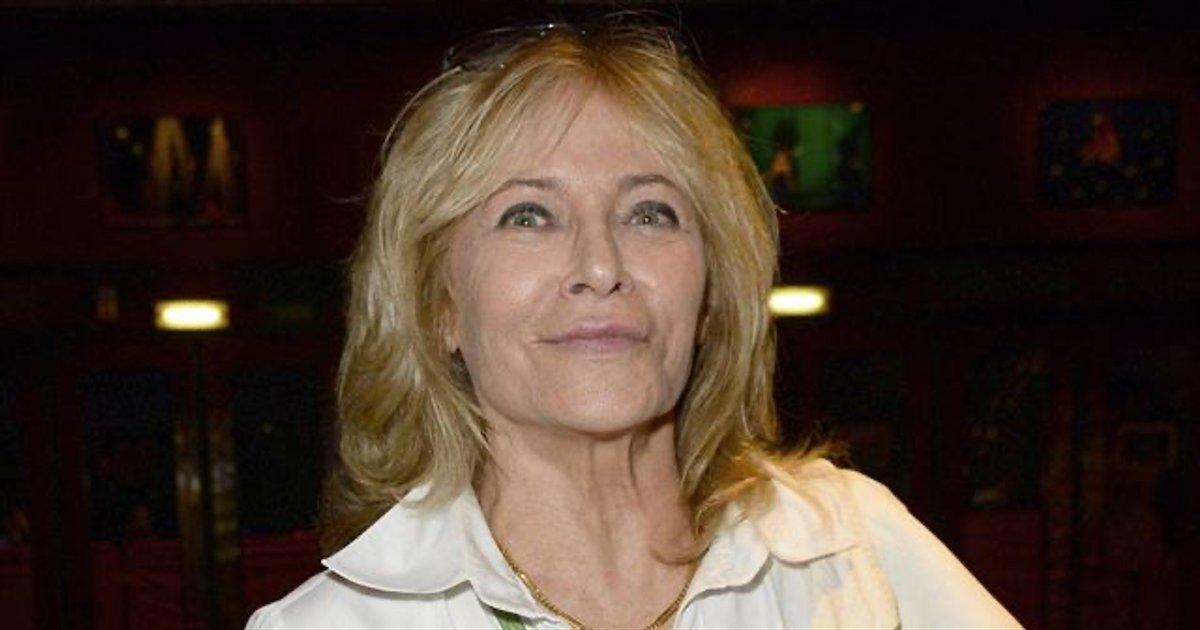 nathalie delon.png?resize=1200,630 - La comédienne Nathalie Delon vient de nous quitter à l'âge de 79 ans