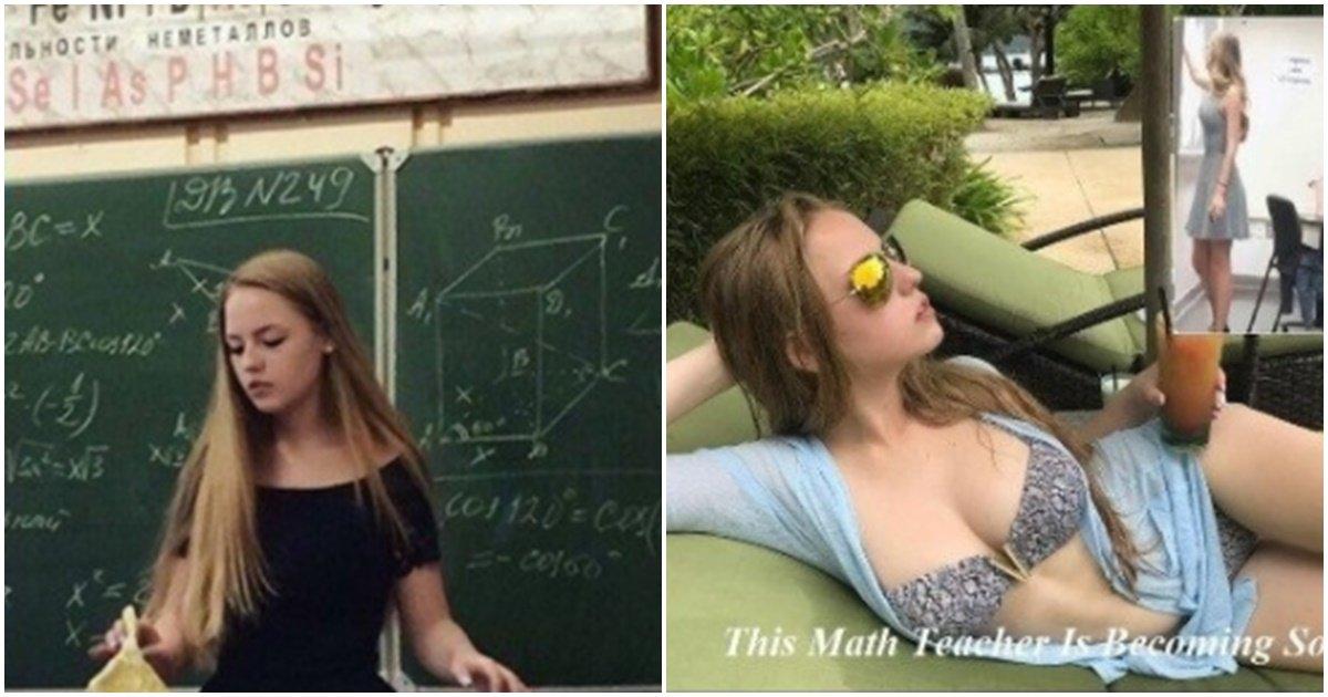 page 140.jpg?resize=1200,630 - 벨라루스에서 가장 '떽띠한 수학선생님'으로 알려진 여성의 '은밀한' 이중생활 (사진많음)