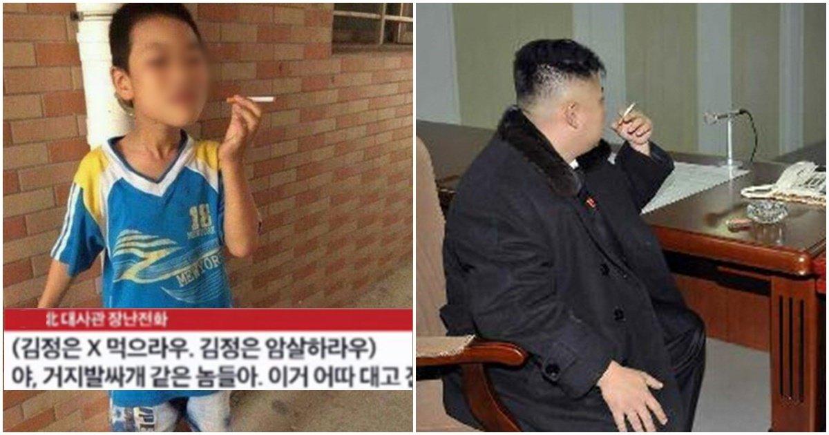 """page 222.jpg?resize=412,232 - """"내레 내 목소리 들리디?"""" 실제로 '스카이프'를 통해 북한인에게 전화 걸었더니 생긴 일 (사진)"""