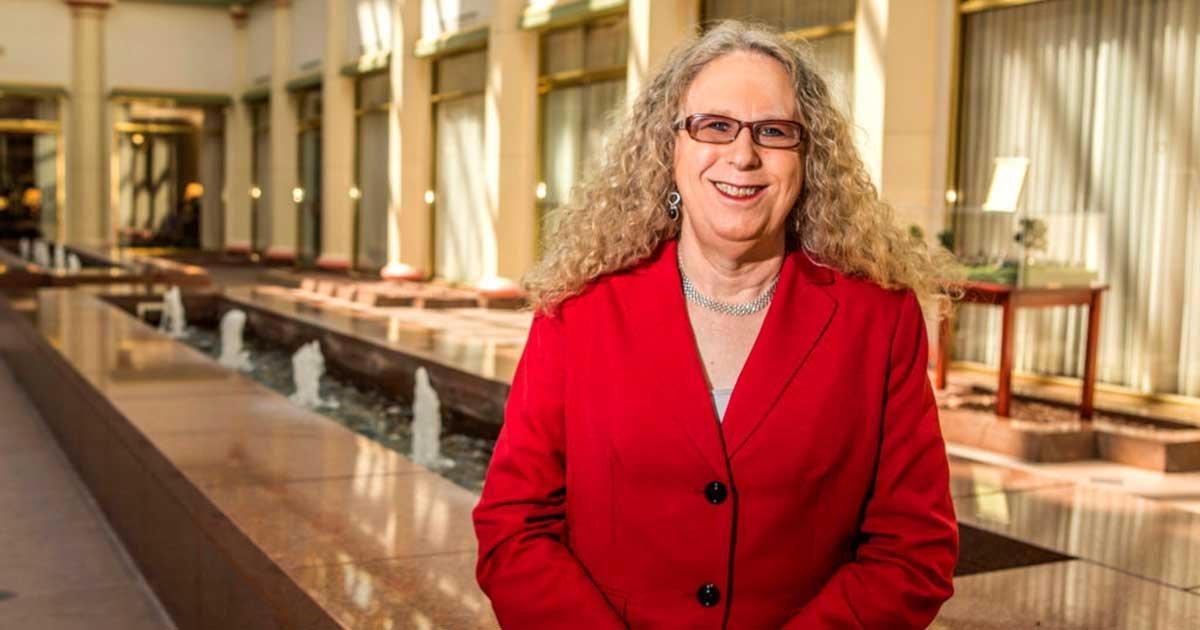 pbs.jpg?resize=412,232 - Biden Picks Transgender Doctor For Assistant Health Secretary At HHS