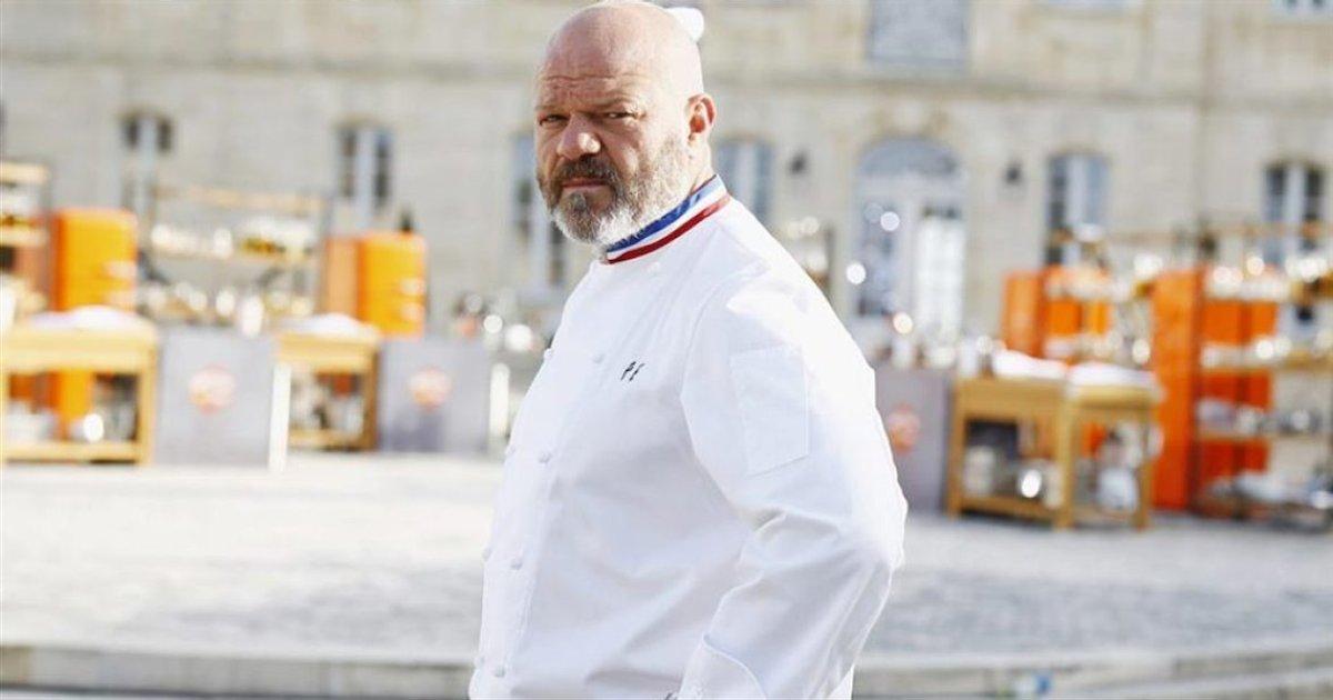 philippe etchebest.png?resize=1200,630 - Philippe Etchebest ne croit pas en la réouverture des restaurants avant Pâques