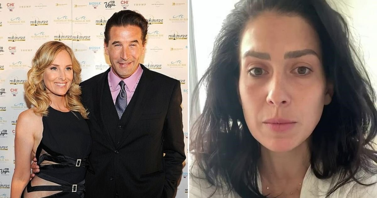 phillips2.jpg?resize=1200,630 - Hilaria Baldwin's Sister-In-Law Defends Her In A Video Amid Accusations She Faked Her Spanish Identity
