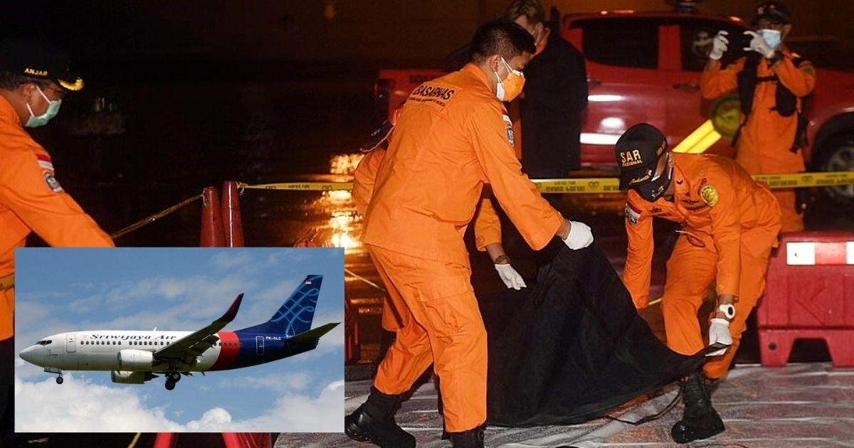 plane6.jpg?resize=1200,630 - Suspected Human Body Parts And Parts Of Wreckage From Doomed Boeing 737 Were Brought Ashore