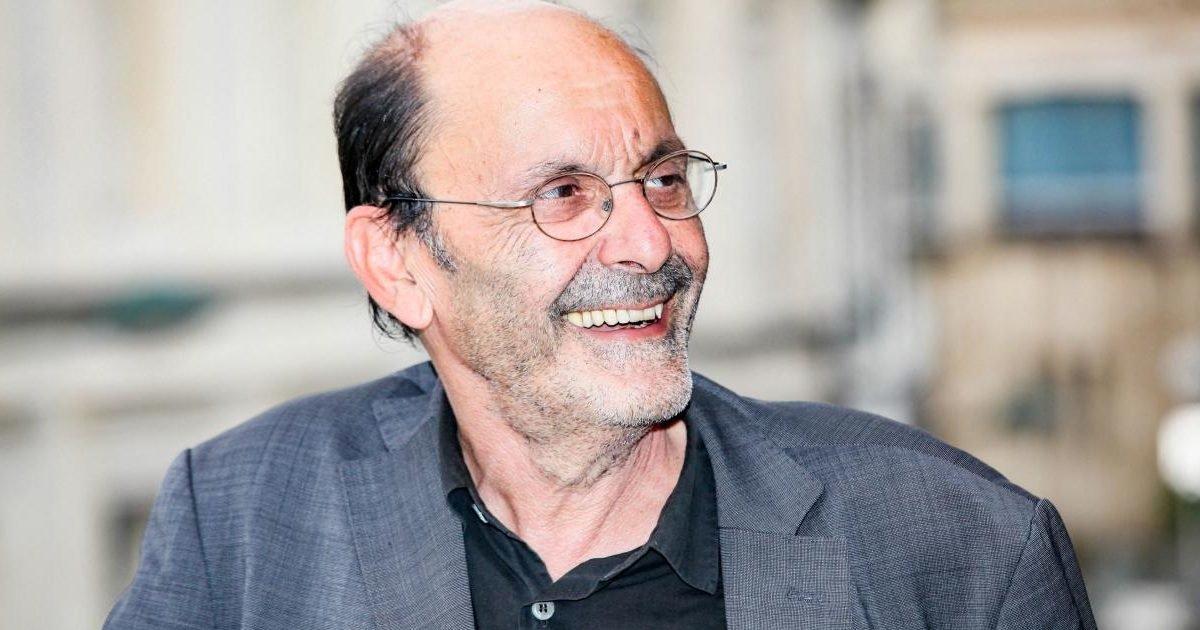 premiere e1610988561104.jpg?resize=1200,630 - L'acteur Jean-Pierre Bacri est décédé des suites d'un cancer