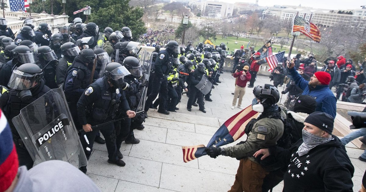 rerr.jpg?resize=412,232 - US Braces For Inauguration Violence As Armed MAGA Rioters Flood State Capitols