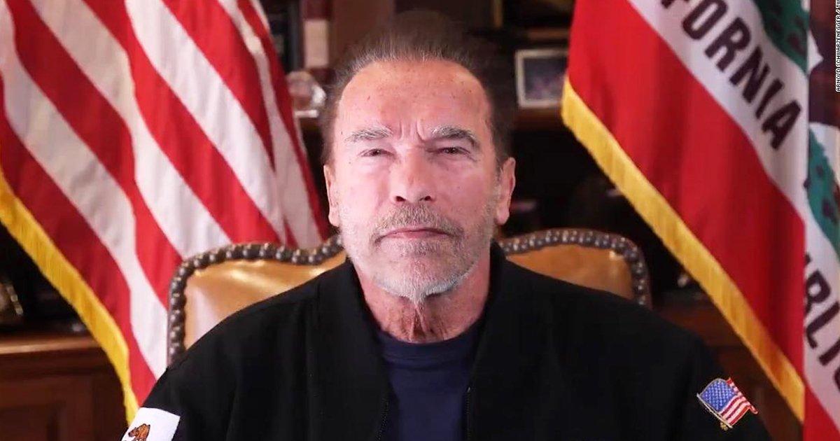 rssgsg.jpg?resize=1200,630 - Arnold Schwarzenegger Calls Donald Trump 'Worst President Ever'