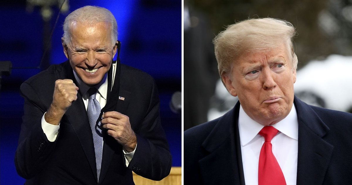 sdfsdfgggg.jpg?resize=1200,630 - Latest Poll Shows Biden's Approval Rating Is Higher Than Trump Ever Had