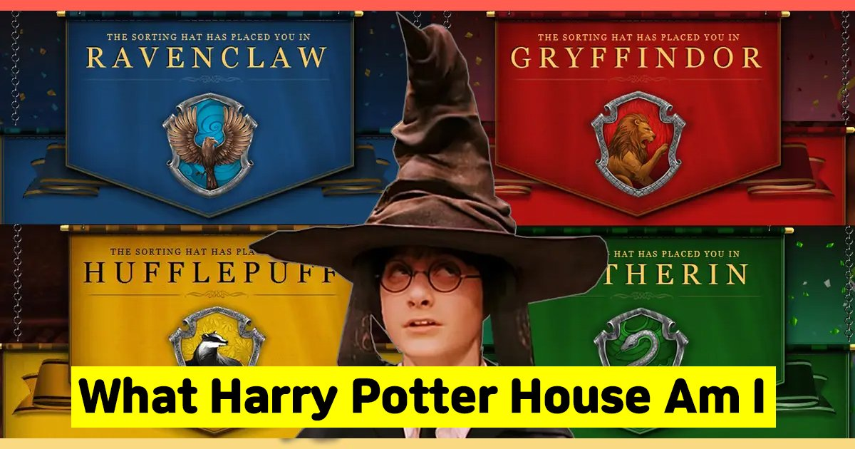 sdfsdfsdf.jpg?resize=412,232 - What Harry Potter House Am I   It's Time For The Secret Reveal