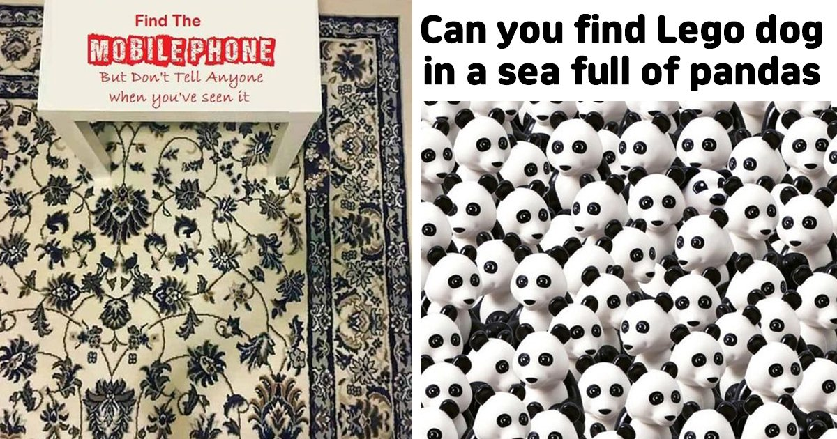 sdghhh.jpg?resize=412,232 - How Many Of These Challenging Puzzles & Brainteasers Can You Solve?