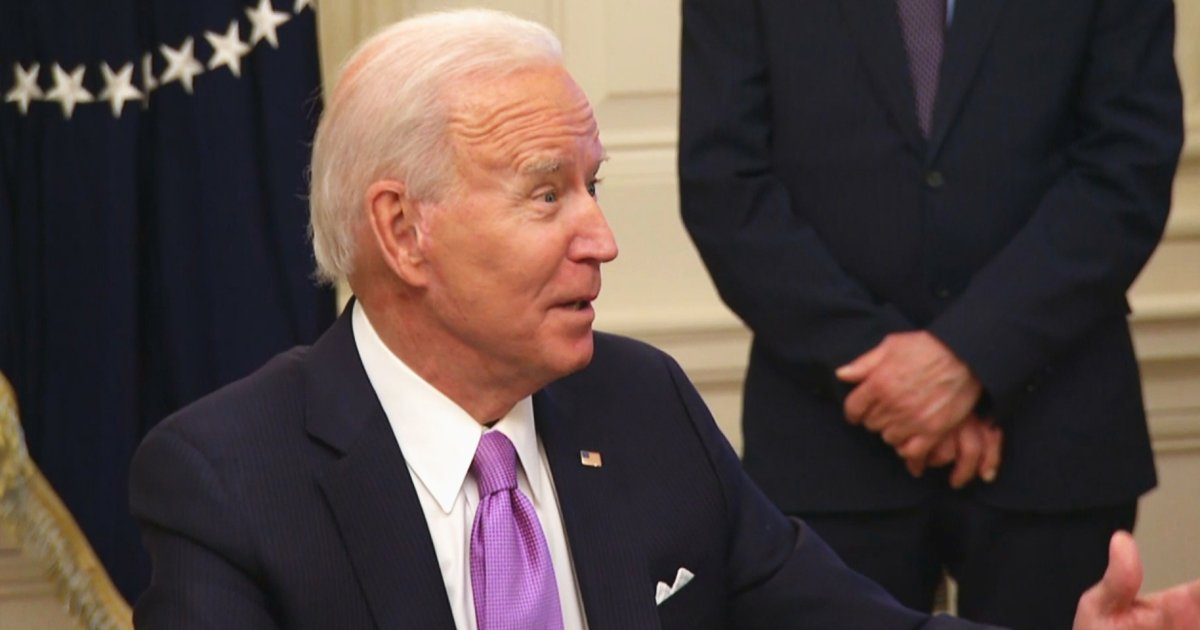 "setgg.jpg?resize=412,232 - Angry Biden Snaps At White House Reporter While Growling, ""Gimme A Break Man!"""