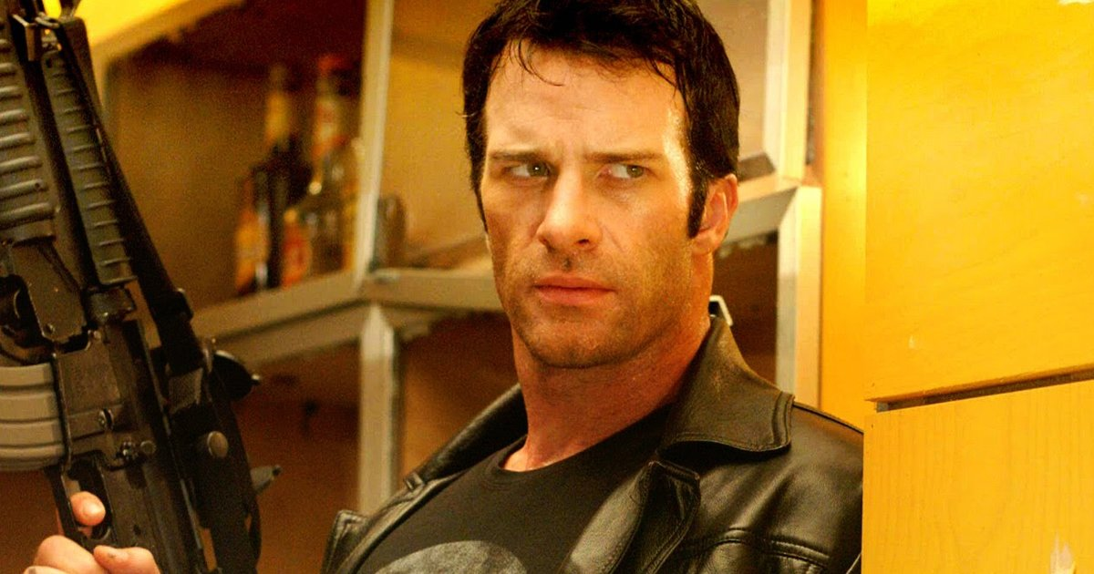 sgsggsg.jpg?resize=1200,630 - Thomas Jane As The Punisher | A Return Worth The Anticipation