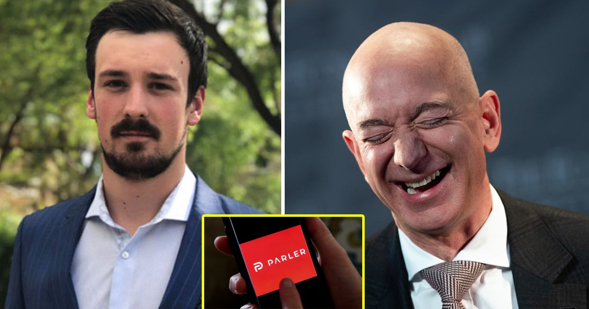 sgshs.jpg?resize=1200,630 - Parler CEO Sues Amazon For 'Antitrust Violations' After App's Shutdown & Ban