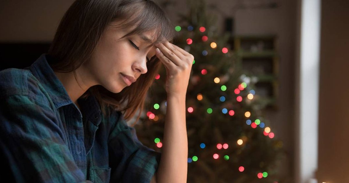 shsh.jpg?resize=412,232 - Here's The Dark Reason Why Some People Hate Christmas