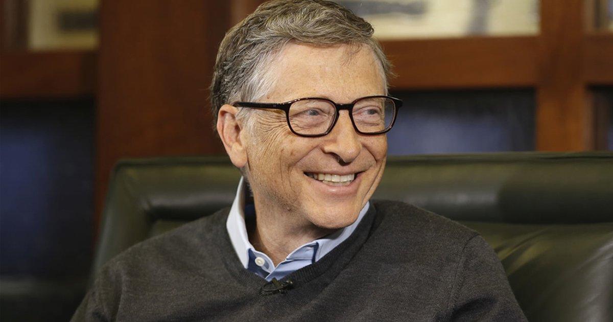 sssssggsg.jpg?resize=412,232 - Bill Gates Crowned 'Biggest Farmland Owner' Of The US After Mega Purchase