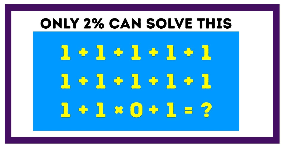 ssssssssssss.jpg?resize=1200,630 - These Fun Math Sums Are Making So Many Adults Feel Dumb