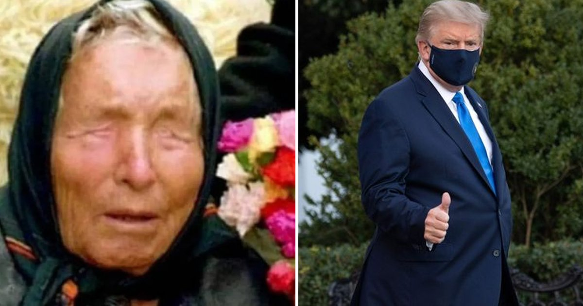 swfaf.jpg?resize=1200,630 - Blind Baba Vanga Who Predicted 9/11 Says 2021 Will Be A 'Year Of Suffering'