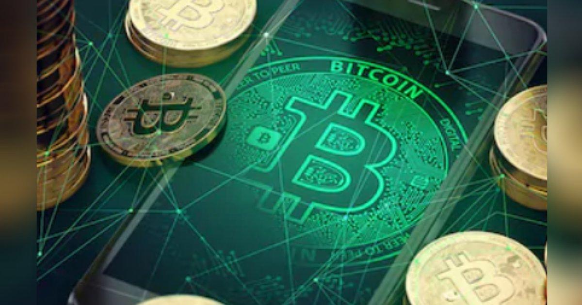 titulo 1 1.png?resize=1200,630 - Pierde La Contraseña De Su Billetera De Bitcoin Que Contiene 220 Millones De Dólares