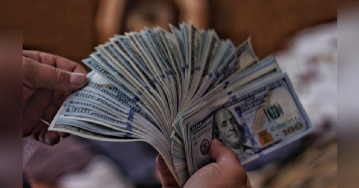 titulo 15.png?resize=1200,630 - Hombre Ofrece Pagar 25 Mil Dólares A Quién Le Encuentre Una Novia Adecuada