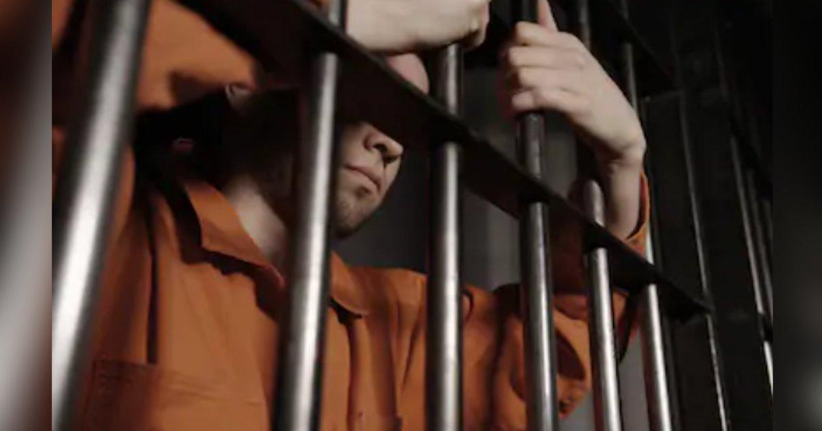 titulo 2 6.png?resize=412,232 - Reclusos Escapan De Prisión Y Dejan Una Nota Diciendo Que Regresan En Dos Semanas
