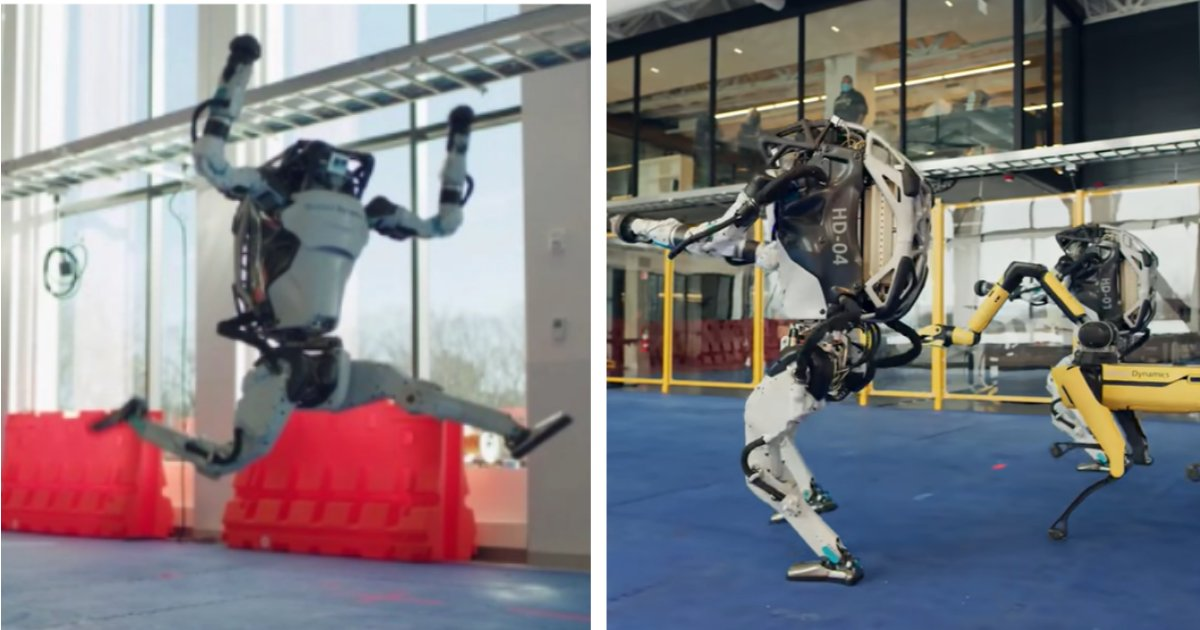titulo 2020 12 31t162326 046.png?resize=1200,630 - En El 2020 Los Robots De Boston Dynamics Aprendieron A Bailar (VIDEO)