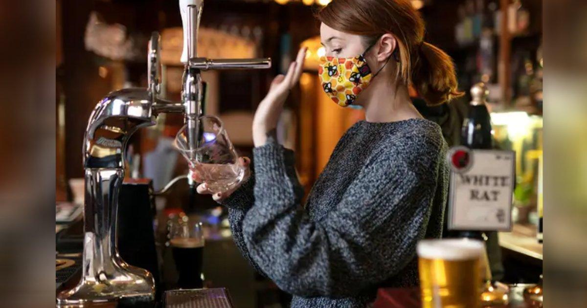 titulo 2021 01 04t163649 142.png?resize=1200,630 - ¿El Consumo De Alcohol Puede Afectar La Vacuna Contra El Coronavirus?