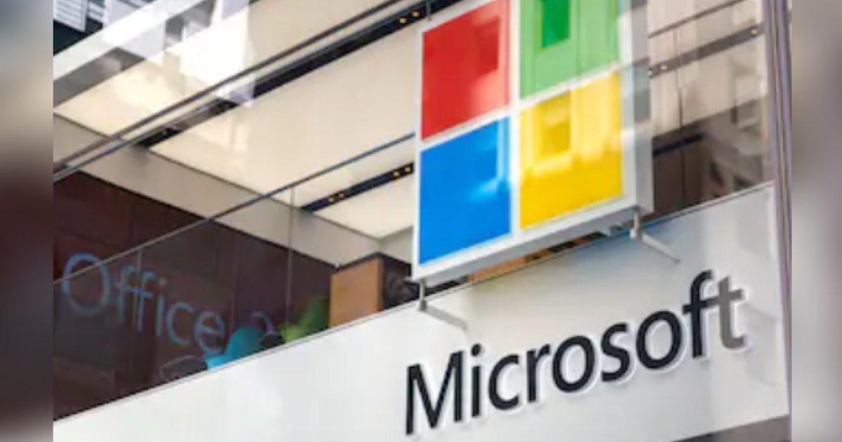 titulo 24 2.png?resize=1200,630 - Microsoft Patentó Tecnología Que Permitiría Hablar Con Personas Fallecidas