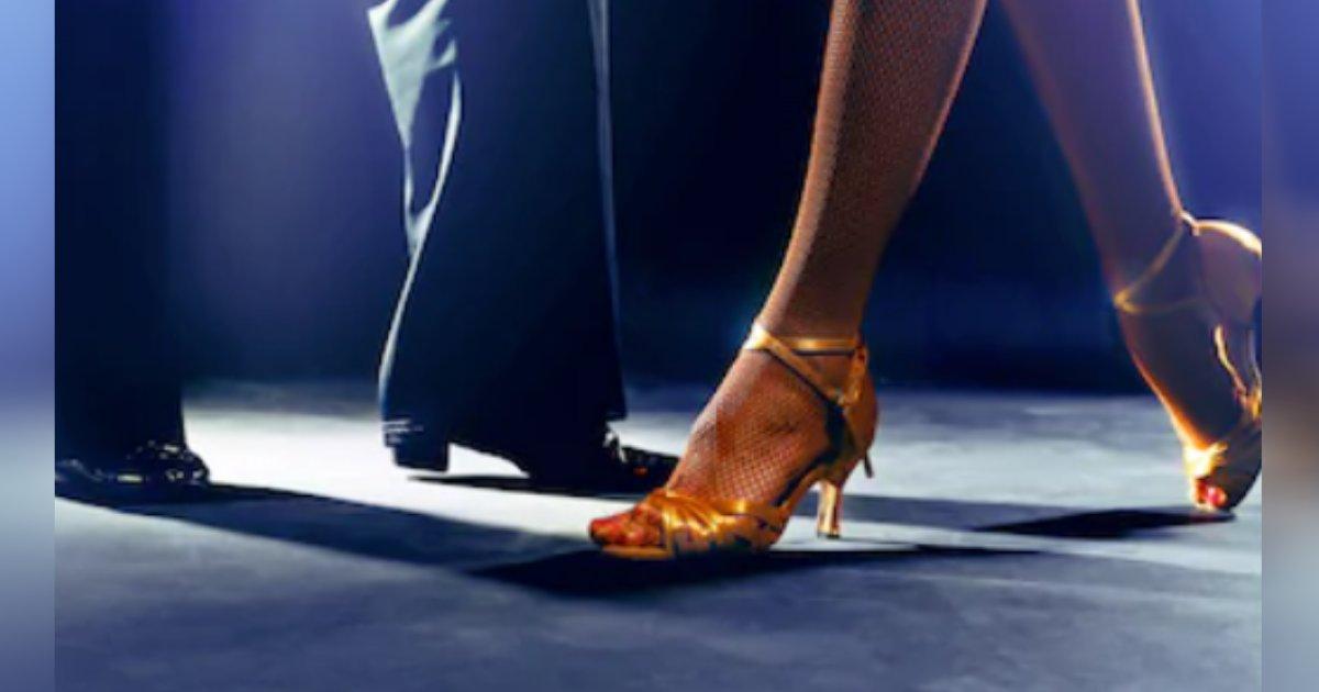 titulo 40.png?resize=1200,630 - Bailarina Le Quita La Vida A Una Rival En La Pista De Baile Porque Le Robó A Su Marido