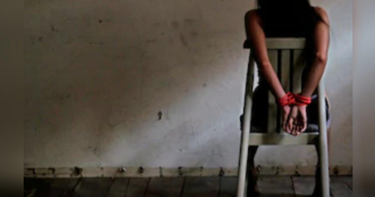 """titulo 5 2.png?resize=412,232 - Mujer Finge Su Propio Secuestro Y Fallecimiento Para Terminar Con Su Novio Porque Era """"Pobre"""""""