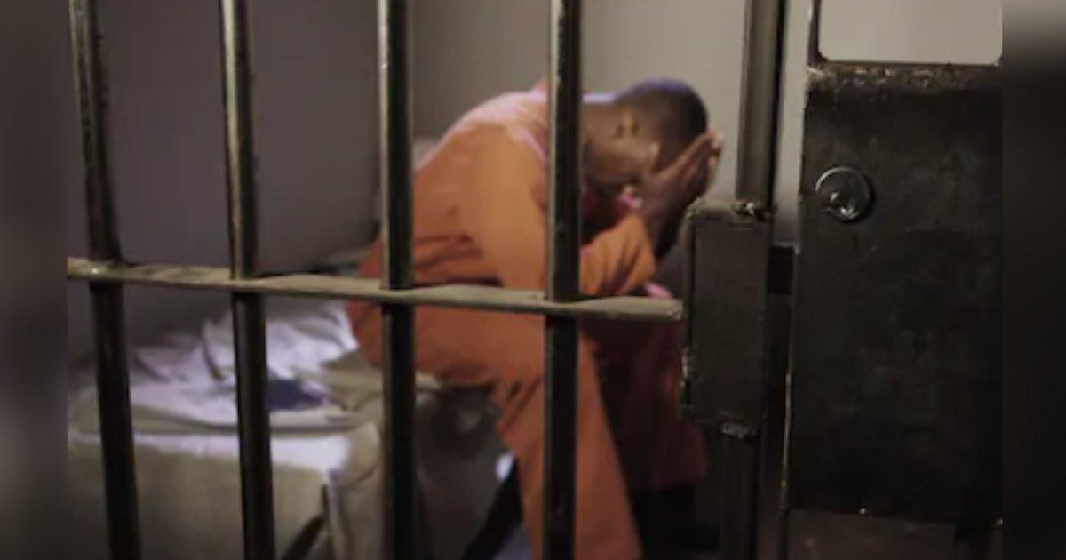 titulo 6 4.png?resize=1200,630 - Hombre Lleva 20 Años En Prisión Por El Asesinato De Una Persona Que Aún Esta Viva