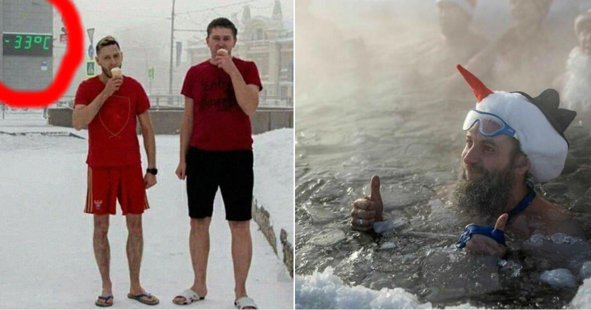 untitled 19.jpg?resize=1200,630 - 정말 '미친' 날씨임을 입증하는 '극강의' 러시아 추위를 몸소 체감할 수 있는 사진들.jpg