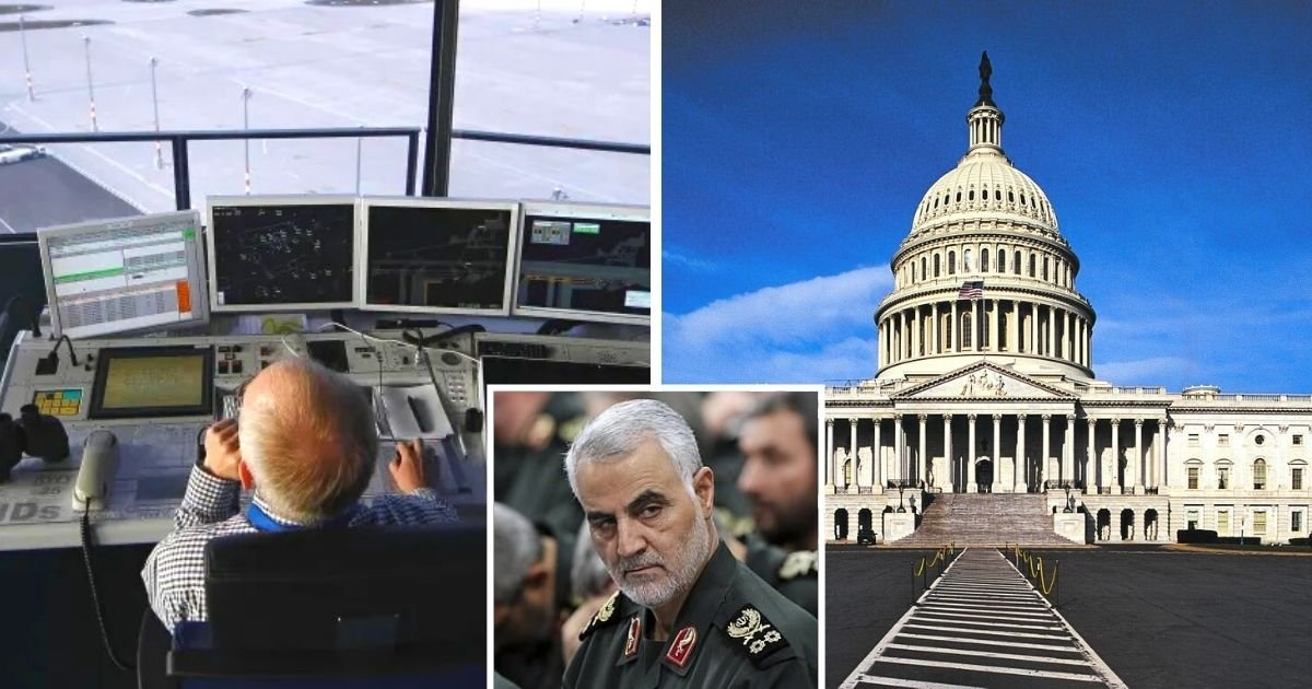untitled design 4 2.jpg?resize=1200,630 - Air Traffic Control Intercepts Audio Threatening An Attack On Capitol Building