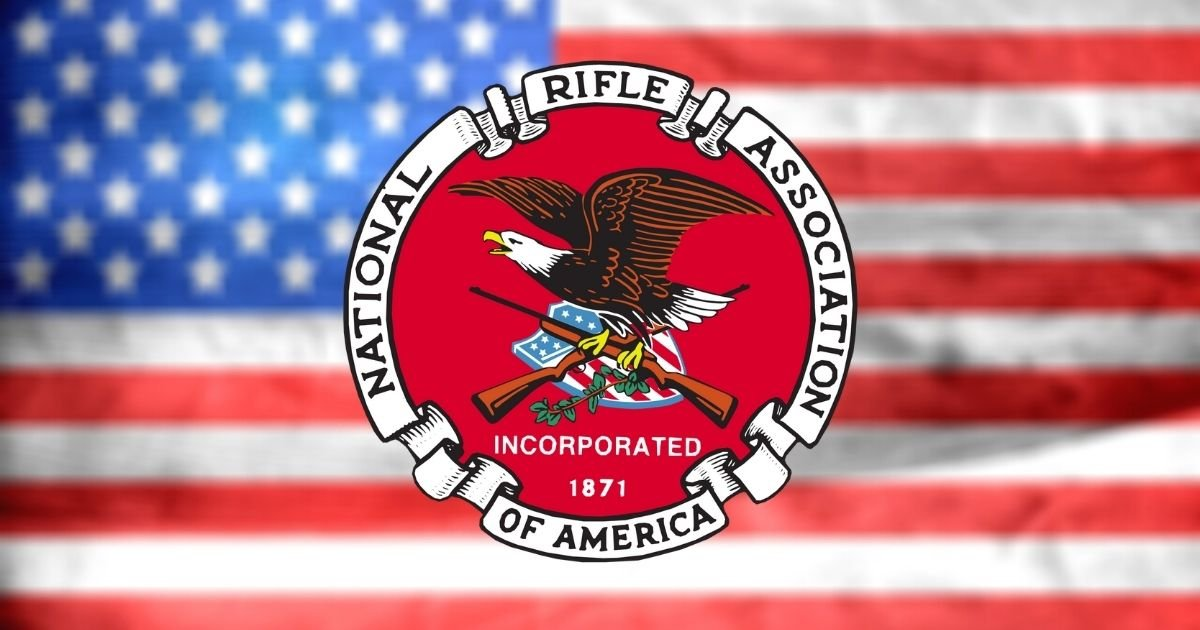 untitled design 5 7.jpg?resize=412,232 - The NRA Has Filed For Bankruptcy In Dallas Court