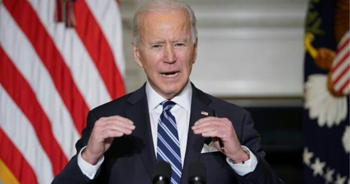 untitled design 8 8.jpg?resize=412,275 - Joe Biden Calls Climate Day A Jobs Day As He Insists His Green Plans Will Create Over One Million Jobs