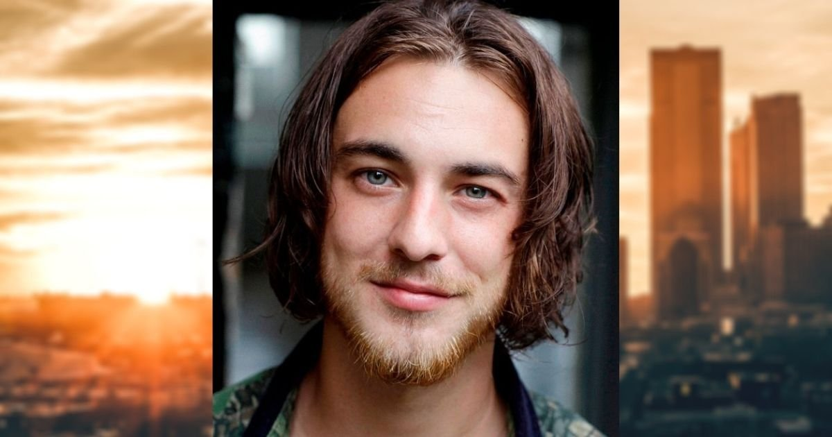 untitled design 9 10.jpg?resize=412,232 - Luther Actor Luke Westlake Takes His Own Life At The Age Of 26 After Struggling With Lockdown