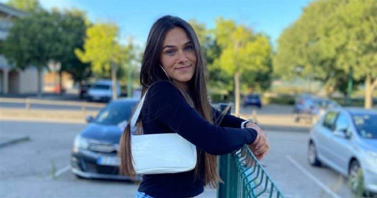 victorine.png?resize=1200,630 - Affaire Victorine : son père lui rend un hommage bouleversant 4 mois après son décès