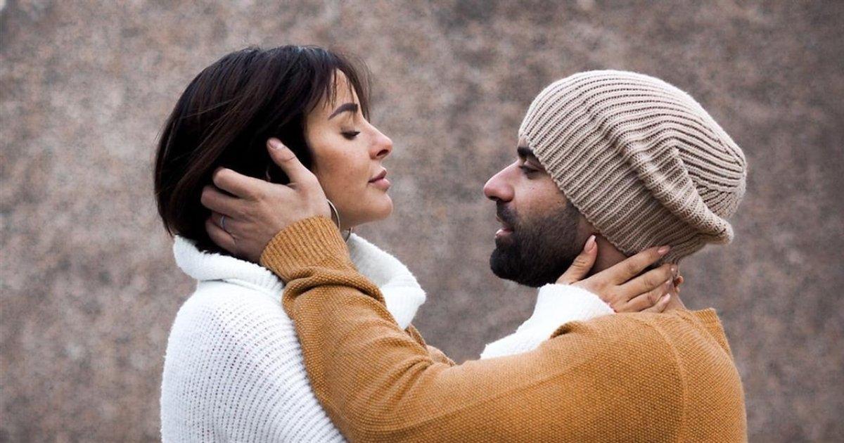 vincent queijo.png?resize=1200,630 - Vincent Queijo et Rym Renom ont emménagé à Dubaï avec leur fille Maria-Valentina