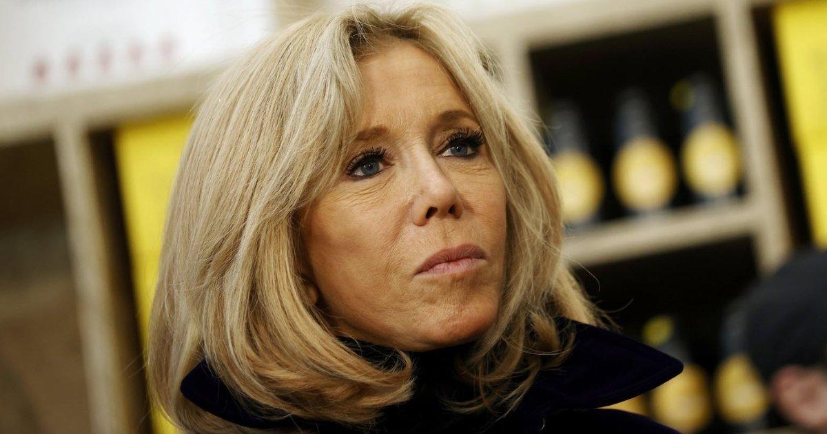 vonjour1.png?resize=412,275 - Brigitte Macron raconte son expérience de la Covid-19